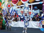 jember-fashion-carnaval_20160828_173601.jpg