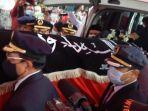 UPDATE Daftar Korban Sriwijaya Air yang Teridentifikasi, Termasuk Captain Afwan