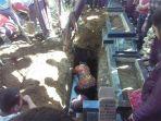 jenazah-ela-nurhayati-42-yang-tewas-akibat-23-luka-tusuk-di_20180912_135852.jpg
