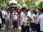 Ditengah Duka, Presiden Jokowi Dijadwalkan Kembali Kerja Untuk Ikuti KTT G20