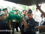 jenazah-sutan-bhatoegana_20161119_180824.jpg