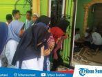 jenazah-wiko-korban-kekerasan-sma-taruna-indonesia.jpg