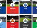 jendela-transfer-pemain-liga-inggris-musim-panas-2019.jpg