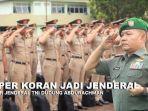 jenderal-dudung-abdurachman-00121.jpg