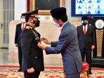 Kapolri Baru: Mentransformasi Kepolisian Republik Indonesia ?