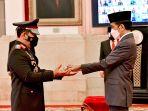 jenderal-polisi-listyo-sigit-prabowo-dilantik-sebagai-kapolri_20210127_125409.jpg