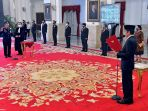 Dilantik Jadi Kapolri, Gus Jazil Sebutkan Deretan PR Jenderal Listyo Sigit Prabowo