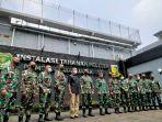 jenderal-tni-andika-perkasa-meresmikan-smart-instalasi-tahanan-militer-11.jpg