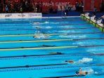 jendi-pangabean-raih-perunggu-kedua-untuk-cabor-para-swimming-gaya-bebas-100-meter-putra_20181008_203835.jpg