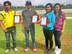 Kejuaraan Pacuan Kuda Paku Alam Cup: Jendri Turangan Terjatuh dari Kuda Masih di ICU RS Bethesda