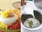 jenis-beras-yang-digunakan-untuk-membuat-nasi-uduk.jpg