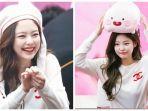 jennie-black-pink-ulang-tahun-ke-23-hari-ini-ceo-yg-entertainment-upload-foto-spesial.jpg