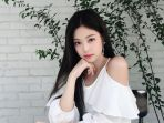 jennie-blackpink_20181018_090136.jpg