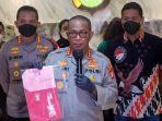Polisi Akan Patroli Kawasan Harmoni hingga Senayan, Pantau Kegiatan Sahur on The Road