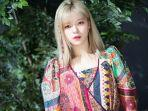 jeongyeon-twice-41.jpg