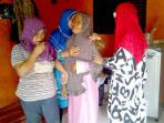 jeritan-mursidah-ibu-muhammad-arsyad_20141102_144312.jpg