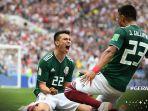 jerman-vs-meksiko-hirving-lozano-dan-jesus-gallardo_20180617_231453.jpg