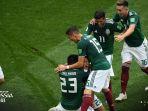 jerman-vs-meksiko-hirving-lozano_20180618_003246.jpg