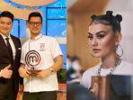jerry-juara-masterchef-indonesia-season-7-kriteria-pria-idaman-agnez-mo.jpg
