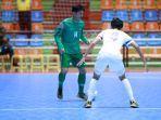 jersey-hijau-timnas-futsal-u-20-indonesia.jpg