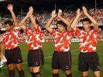 jersey-ikonik-athletic-bilbao-musim-20042005-di-la-liga-spanyol.jpg