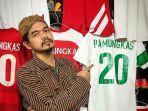 jersey-timnas-indonesia-milik-bepe-edisi-pamungkas.jpg