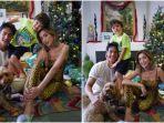 jessica-iskandar-merayakan-natal-bersama-sang-kekasih-richard-kyle-11.jpg