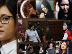 Kaleidoskop Juni 2019, 3 Tahun Dipenjara Kasus Kopi Sianida, Kini Kondisi Jessica Wongso Bikin Miris