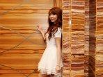 jessyca-auryn_20151116_233921.jpg