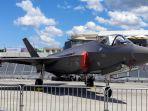 jet-tempur-f-35-lightning-ii-di-paris-air-show-2019_20190619_162133.jpg