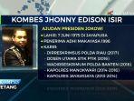 jhonny-edison-isir-ajudan-presiden-jokowi_20170819_112456.jpg