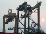 jict-pelabuhan-tanjung-priok-kontainer-peti-kemas.jpg