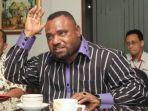 Anggota DPR Ini Minta Pemerintah Pusat Intervensi Pembangunan Jalan Desa