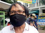 Medan Selection Community, Komunitas yang Diikuti Oleh Ricky Yacobi Bukanlah Komunitas Asal-Asal