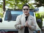 PROFIL Arief Muhammad, Tulis Surat Terbuka untuk Pemerintah, YouTuber yang Miliki Bisnis Kos-kosan