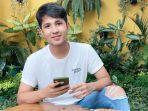 Lama Menetap di Indonesia, Jirayut DAA Akui Sampai Lupa Bahasa Thailand