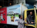 jne-trucking_20180222_204622.jpg