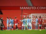 joao-cancelo-saat-pertandingan-manchester-united-vs-manchester-city.jpg