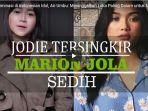 jodie-tereliminasi-di-indonesian-idol_20180306_135118.jpg