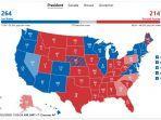 joe-biden-meraih-264-electoral-votes-sementara-donald-trump-dengan-214-electoral-votes.jpg