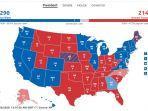 joe-biden-telah-memenangkan-pilpres-2020-dengan-perolehan-290-suara-elektoral.jpg
