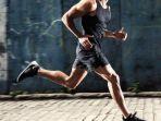 jogging_20180428_214856.jpg