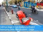 jogja-street-sculpture-project_20151030_222954.jpg