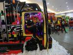jogjakarta-truck-festival-2018_20180913_070858.jpg