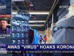 johnny-g-plate-tegaskan-masyarakat-jangan-menyebar-hoaks-isu-virus-corona.jpg