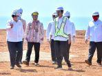 Kemenperin Dorong Percepatan Pembangunan KIT Batang Jadi Pengembangan Ekonomi Baru