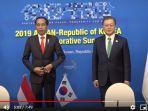 jokowi-bersama-presiden-korea-selatan.jpg