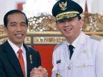 Kisah Ahok Dianggap Triple Minoritas Saat Pilgub DKI Jakarta, Diminta Mundur Demi Jaga Keharmonisan