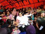 jokowi-dan-gubernur-lombok-bikin-acara-nobar-closing-ceremony-asian-games-2018_20180903_153814.jpg
