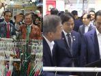 jokowi-dan-presiden-korea-selatan-moon-jae-in_20180911_173257.jpg